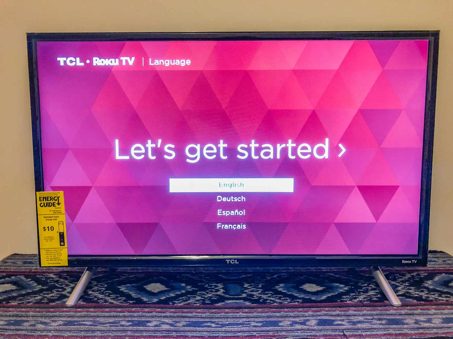 The 8 Best 32- to 39-Inch LED/LCD TVs of 2019
