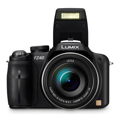 review of the nikon coolpix l20 camera