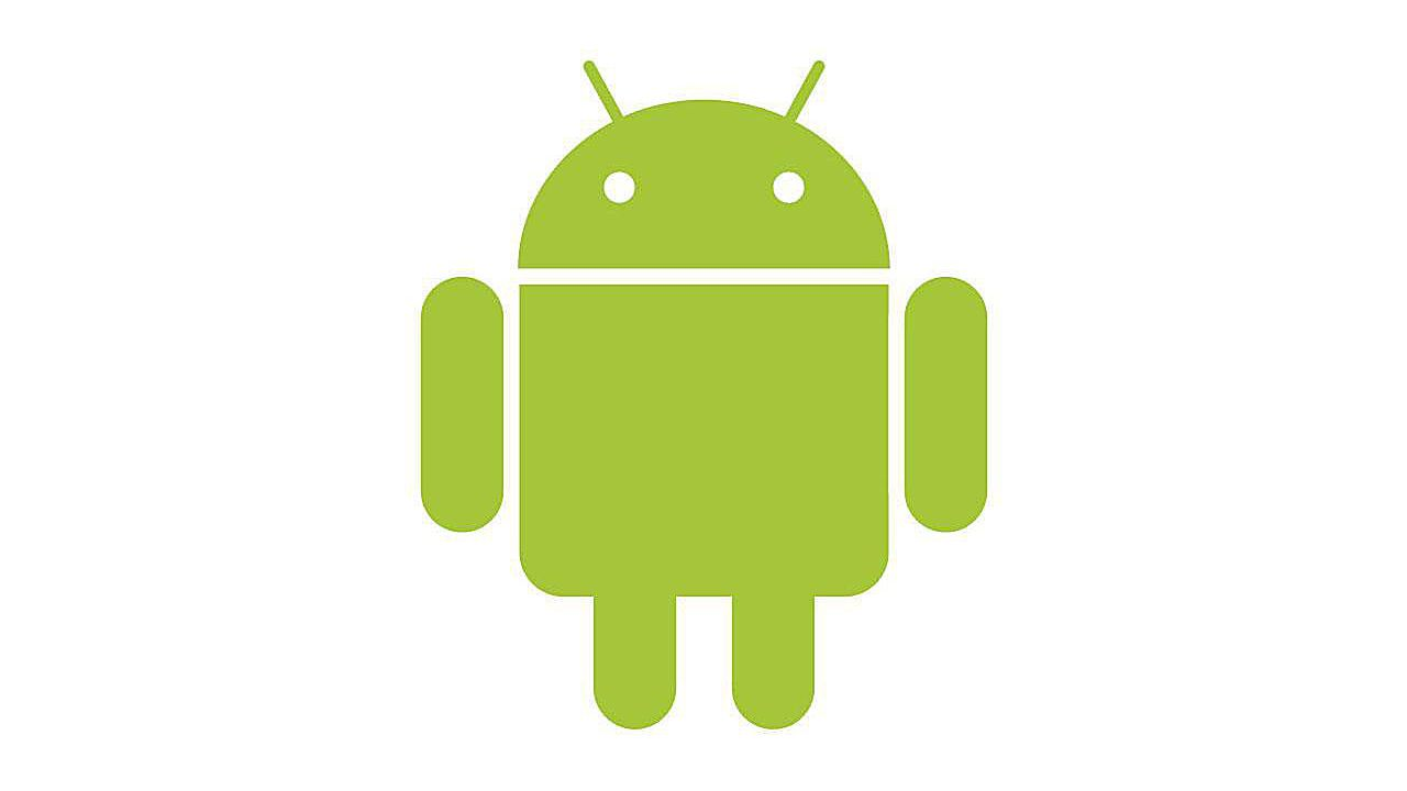 Hidden Android Administrator Apps