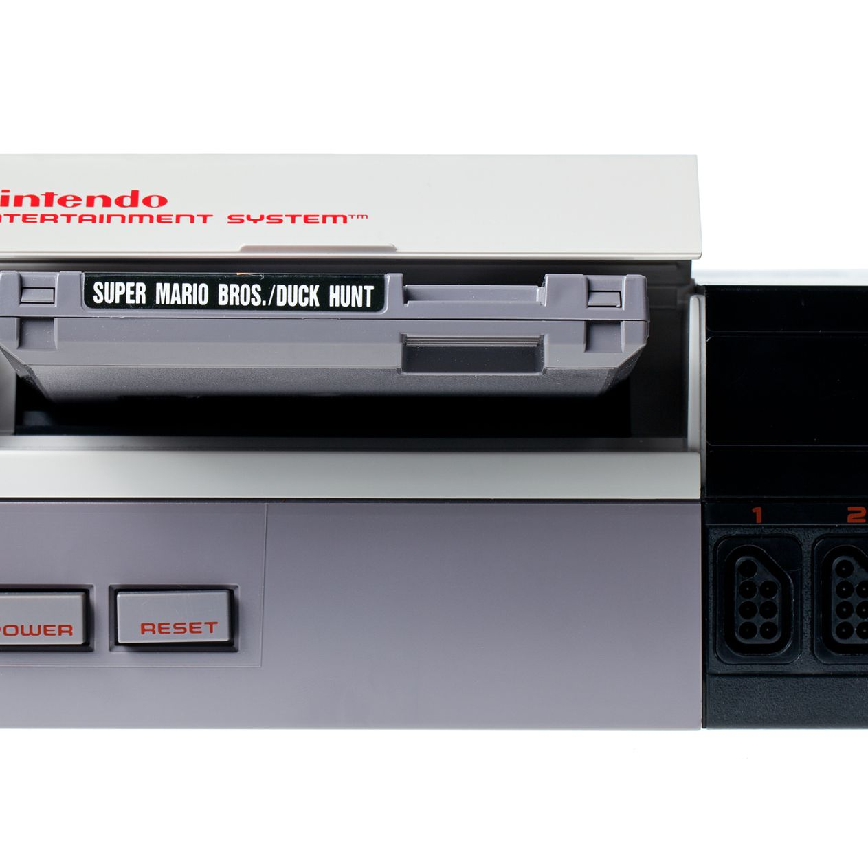 NES Cheat Codes and Walkthroughs