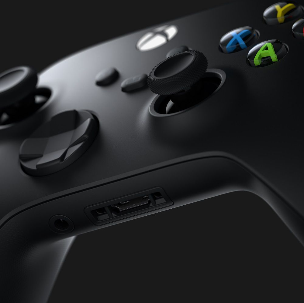 The Exclusive Xbox Series X Games List