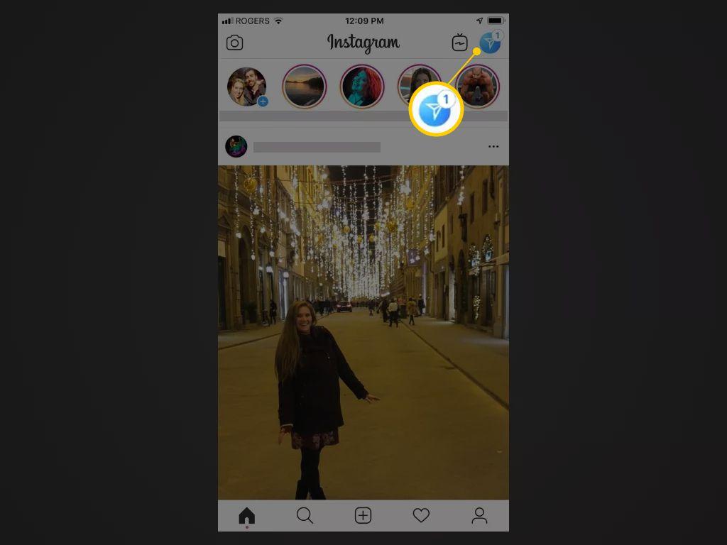 instagram messenger for pc windows 7 free download