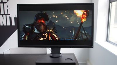 The 7 Best Curved Monitors of 2019