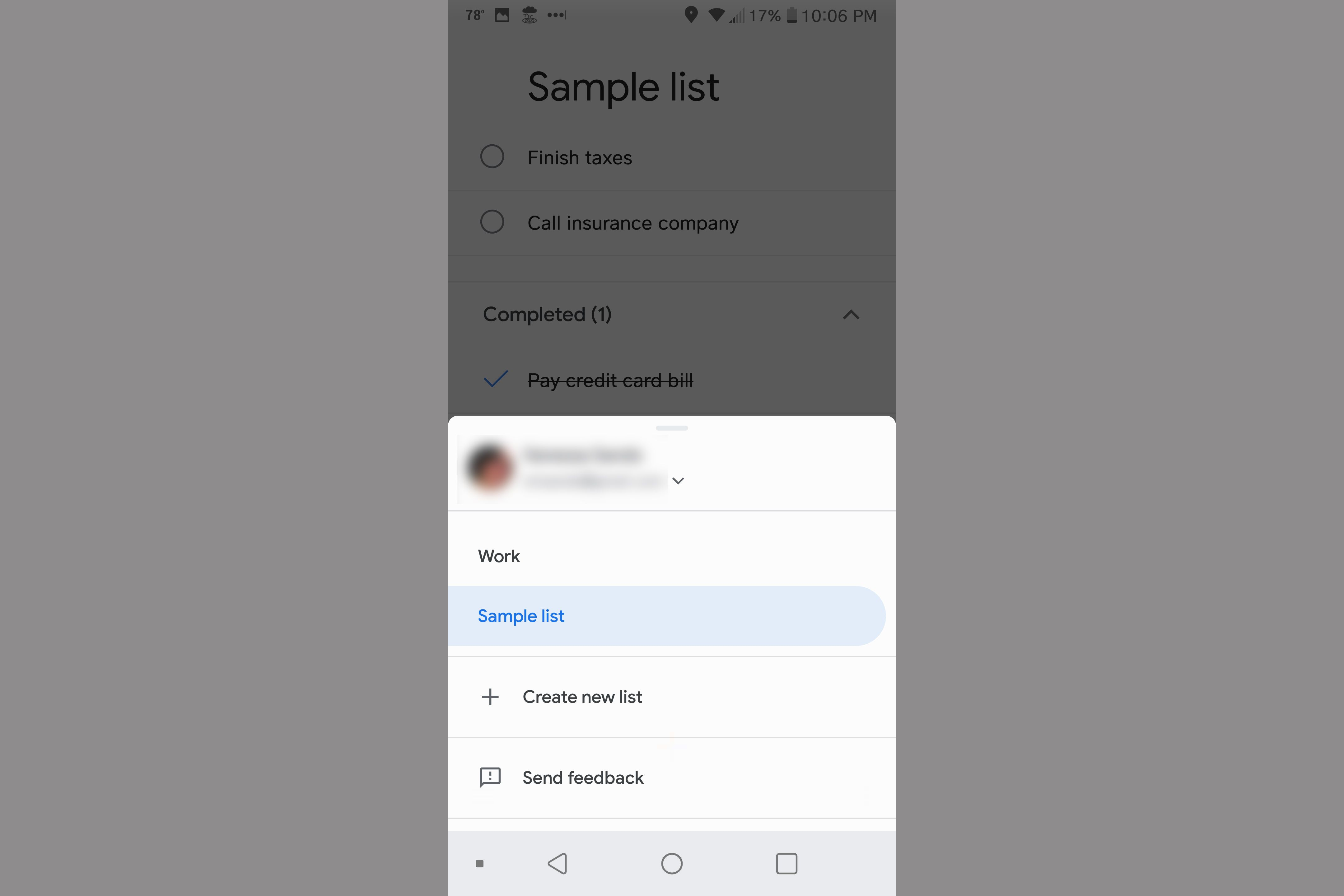 Access Gmail Tasks on Mobile or Desktop Browser