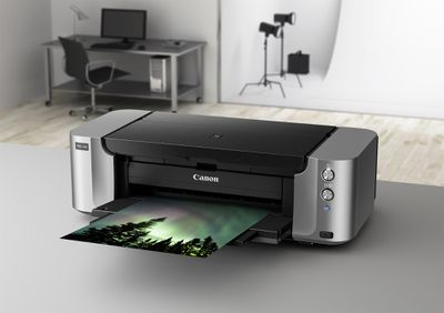 the 10 best photo printers to buy in 2019