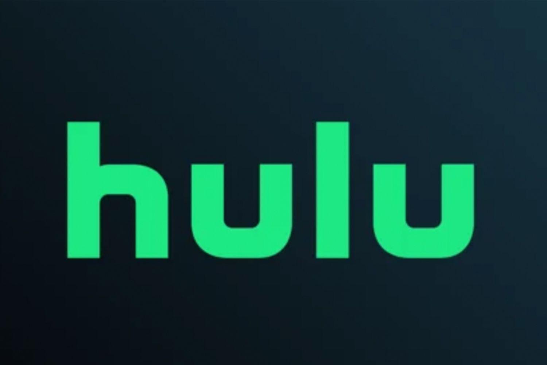 Hulu Apple TV app