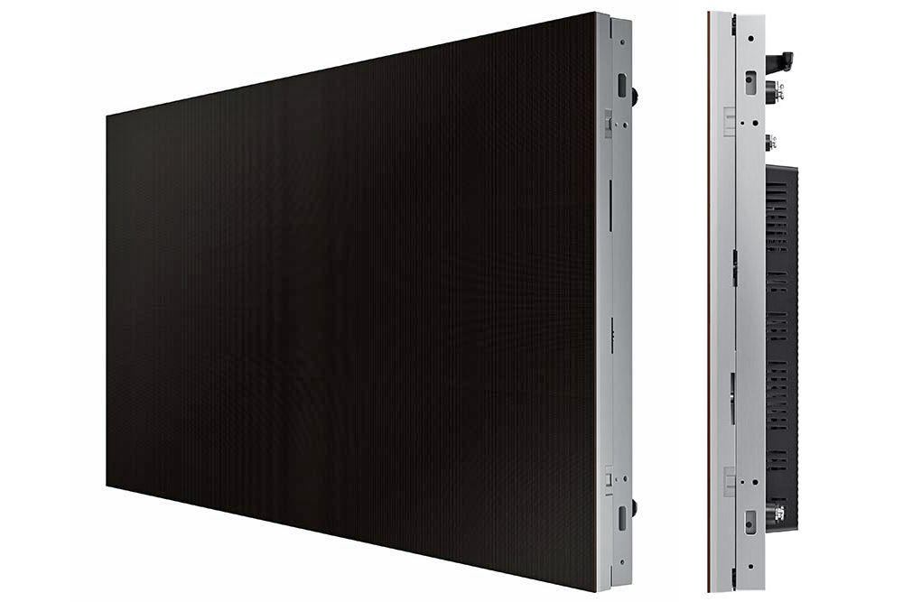 Samsung IW008J MicroLED Module