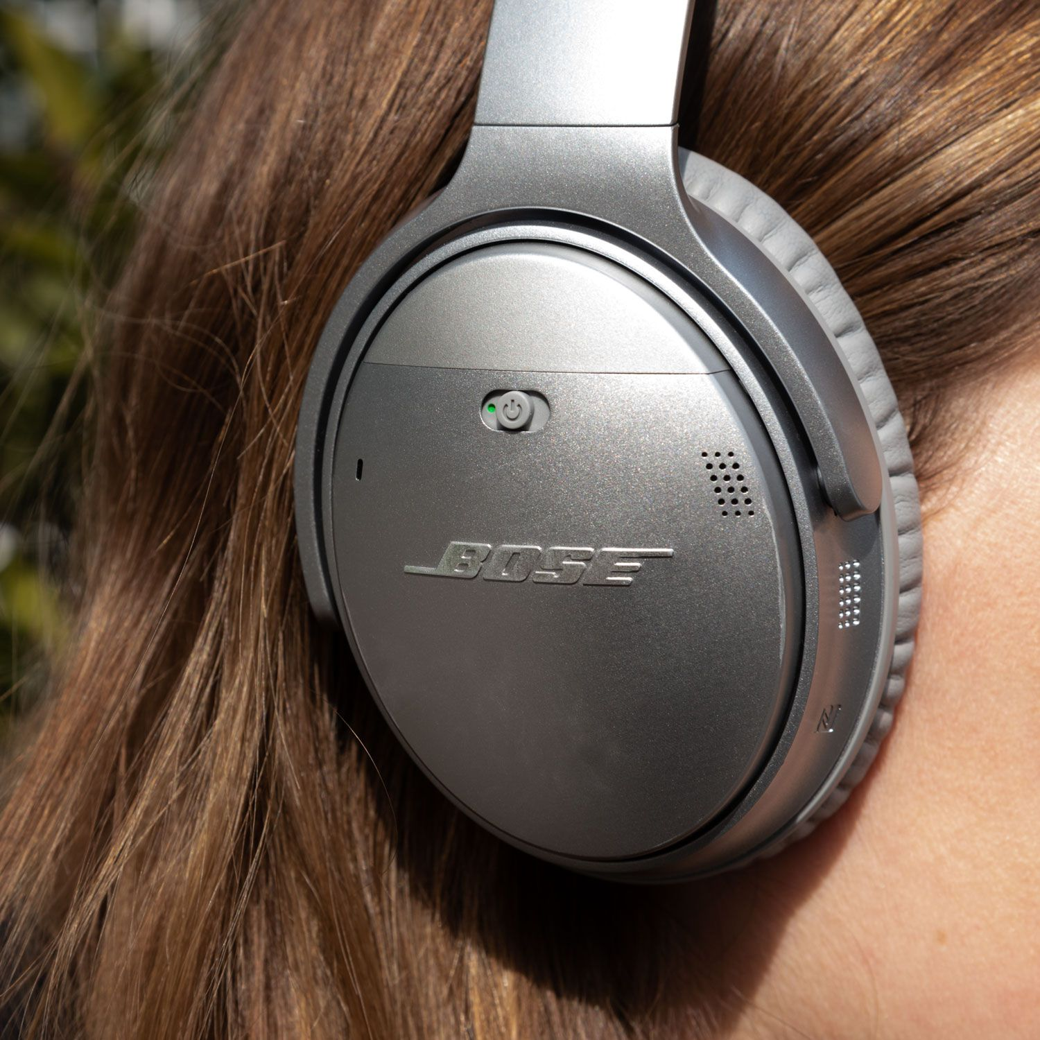 Bose QuietComfort 35 II Review  The Best on the Market 4391e8145933