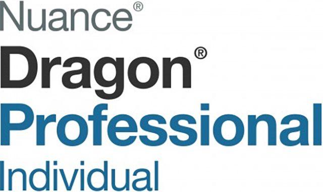 Dragon Professional Individual