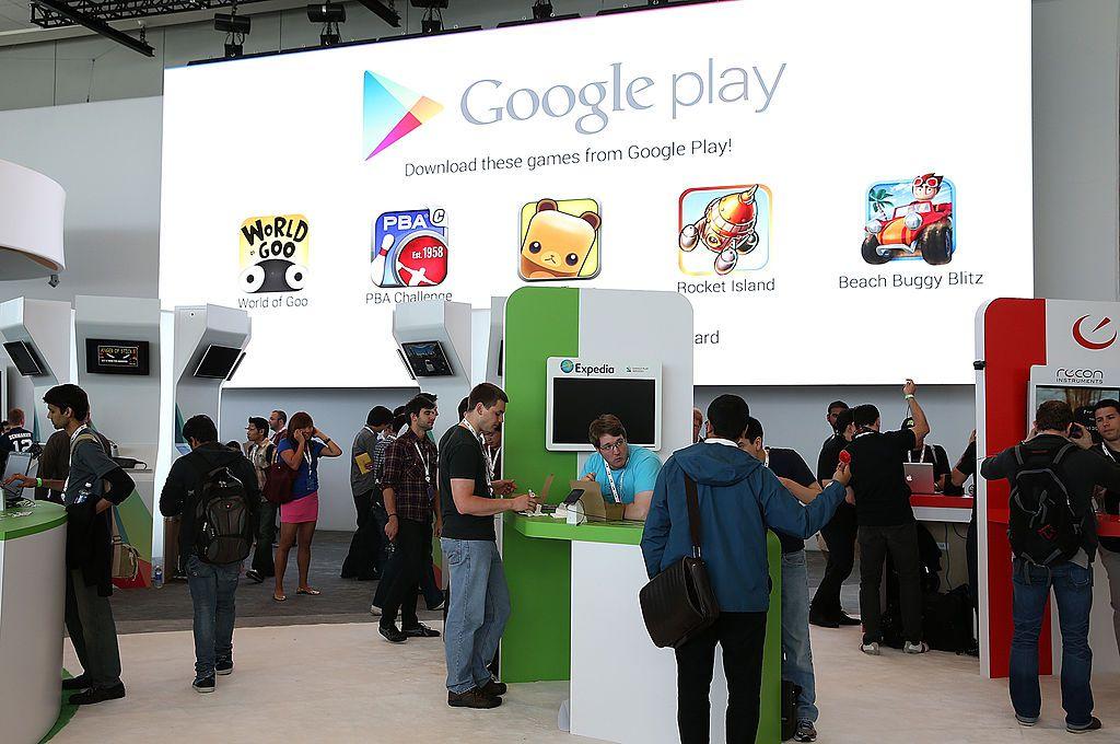 Gaming: Cheats, Walkthroughs, Reviews, and More cover image