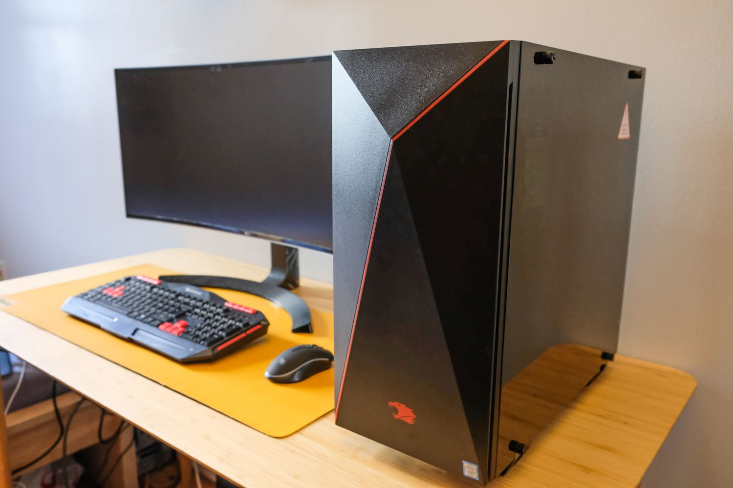 Enjoyable The 8 Best Gaming Pcs Of 2019 Best Image Libraries Weasiibadanjobscom