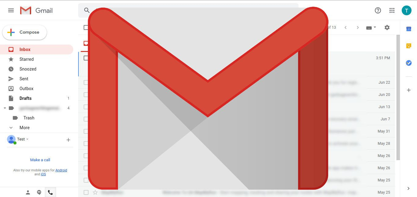 Send a Self-Destructing Email With an Expiration Date From Gmail