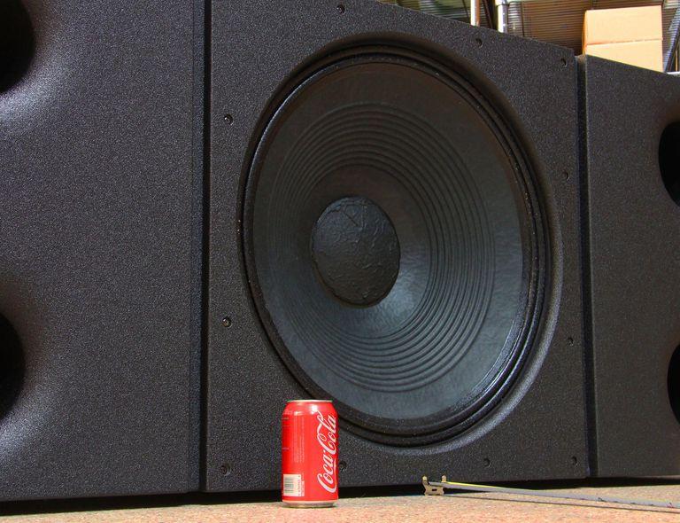PRO_Coke.jpg