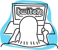 Twitch: Everything You Need to Know