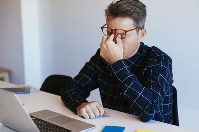 What to Do When Microsoft Word Files Won't Open