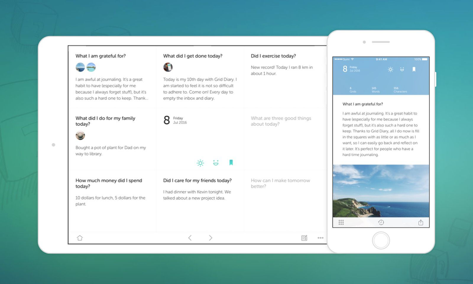 The 7 Best Journal Apps For 2021