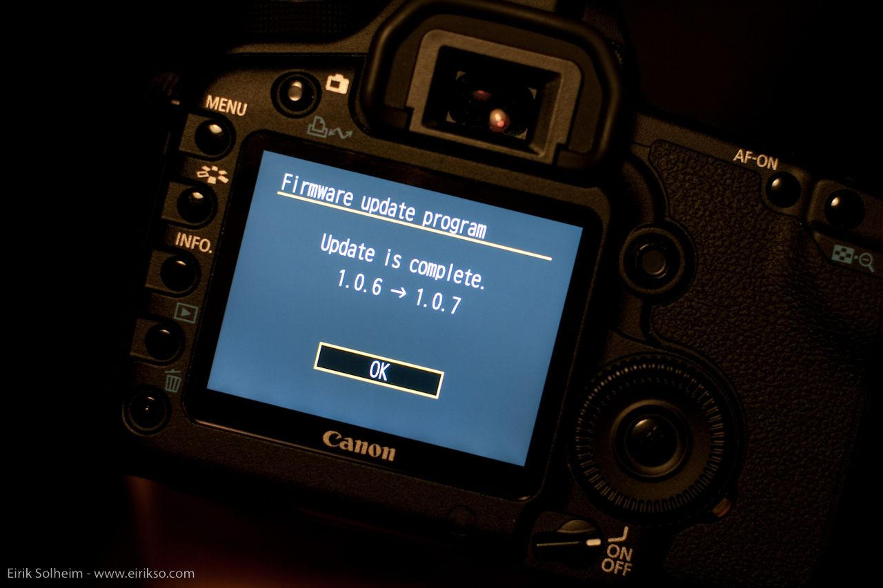 toshiba 55 chromecast 4k 55l621u firmware update