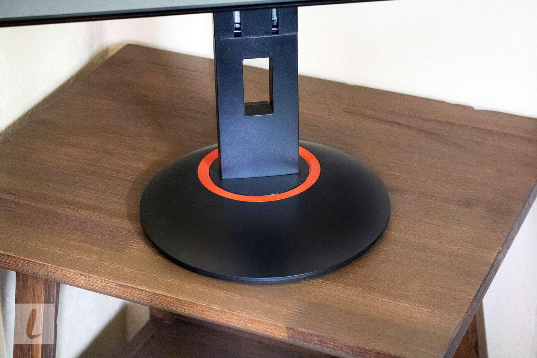 Acer XFA240 Gaming Monitor