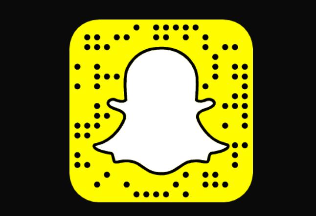 12 Snapchat Tips