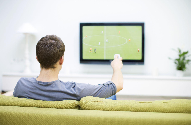 The 7 Best 65-Inch 4K TVs of 2019