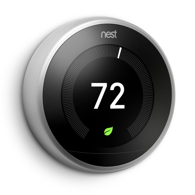 How to Install the Nest Thermostat Nest E Thermostat Wiring on