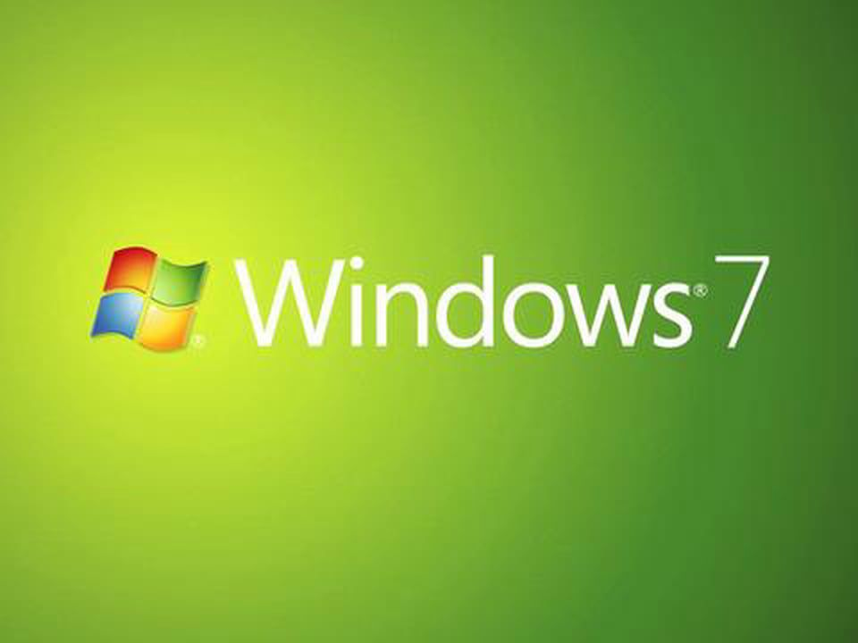 windows 7 64 bit with crack torrent