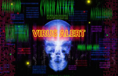 The SaveFrom net Virus: What It Is And How To Remove It