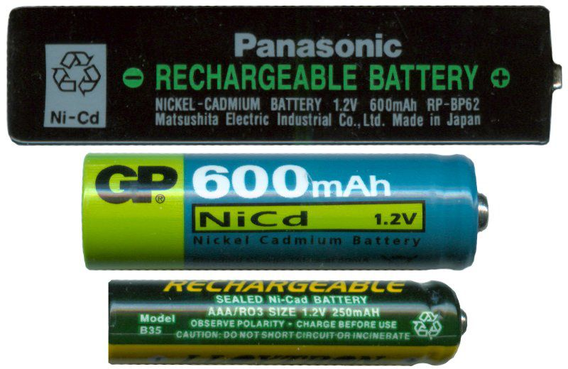 Are You Overcharging Your Laptop Battery?