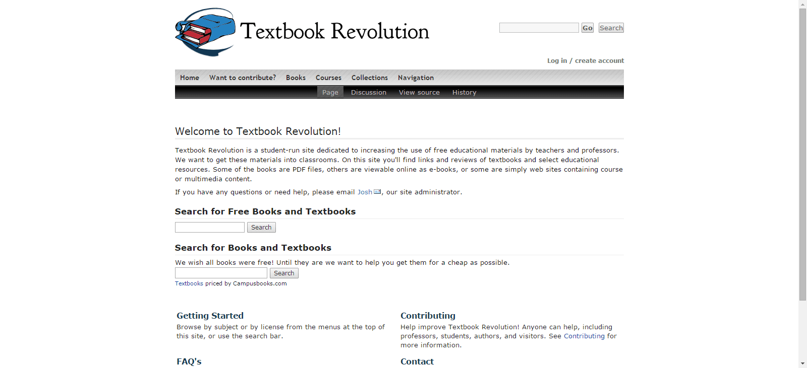 sites to download textbooks reddit