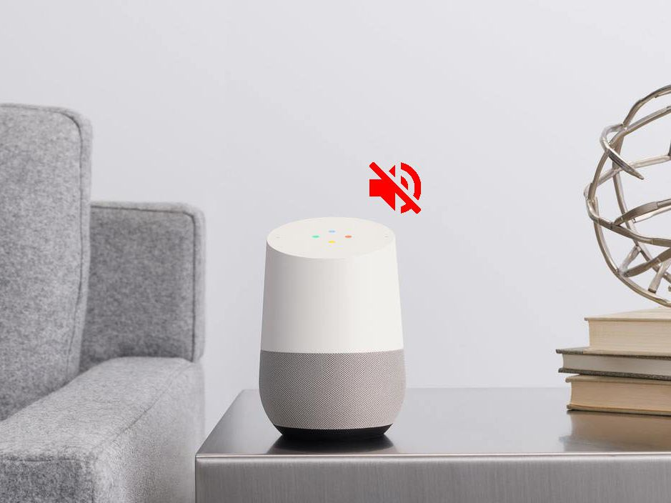 What to Do When Google Home Stops Playing Music