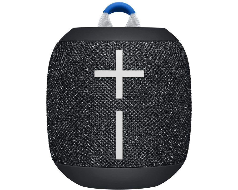 Ultimate Ears Wonderboom 2 Wireless Bluetooth Speaker