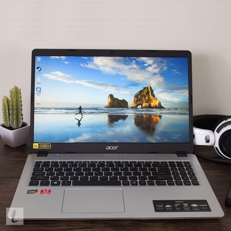 1LW4050106 HeroSquare a4c952d1681e4d14a0f13d33940ae11f - Laptop Terbaik dengan Layar IPS di 2020 Dengan Warna Tajam