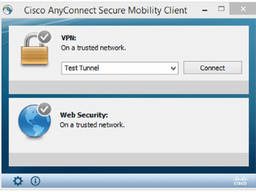 Download cisco anyconnect secure mobility client free