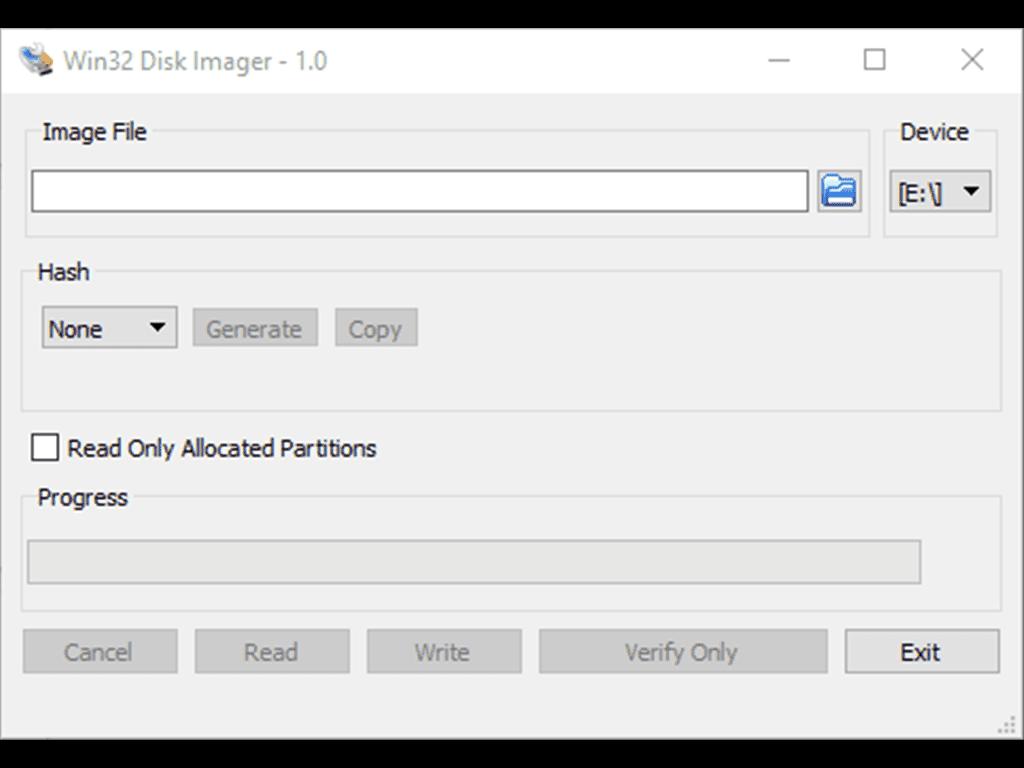 How to Try Lubuntu 18 10 Using Windows 10
