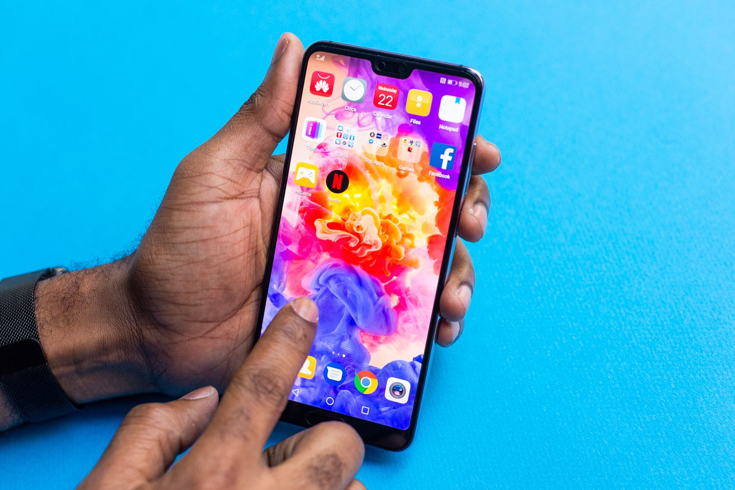 Best cell phones 2019