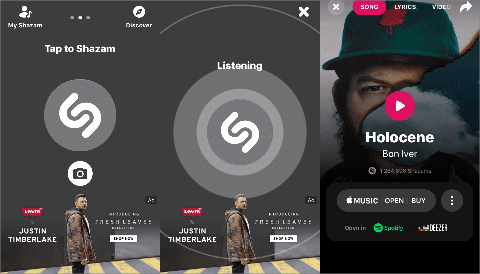 The 11 Best Free Music Apps: Stream Music Anywhere