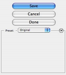 how to save pdf for web in photoshop