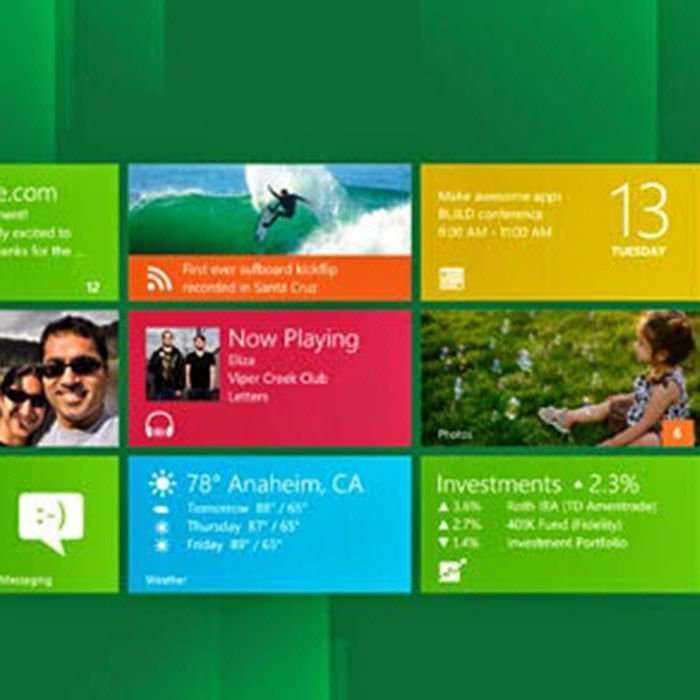direct play win 8.1 download