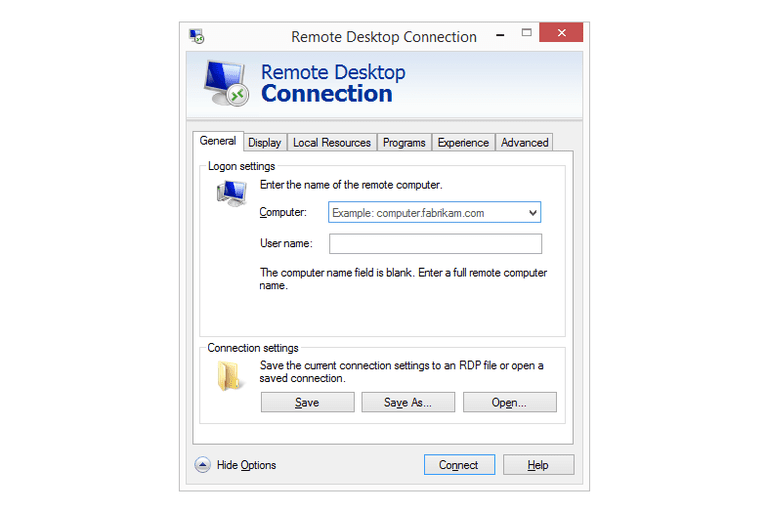 how to allow remote pc access through router and tplink