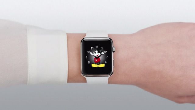applewatchface.jpg