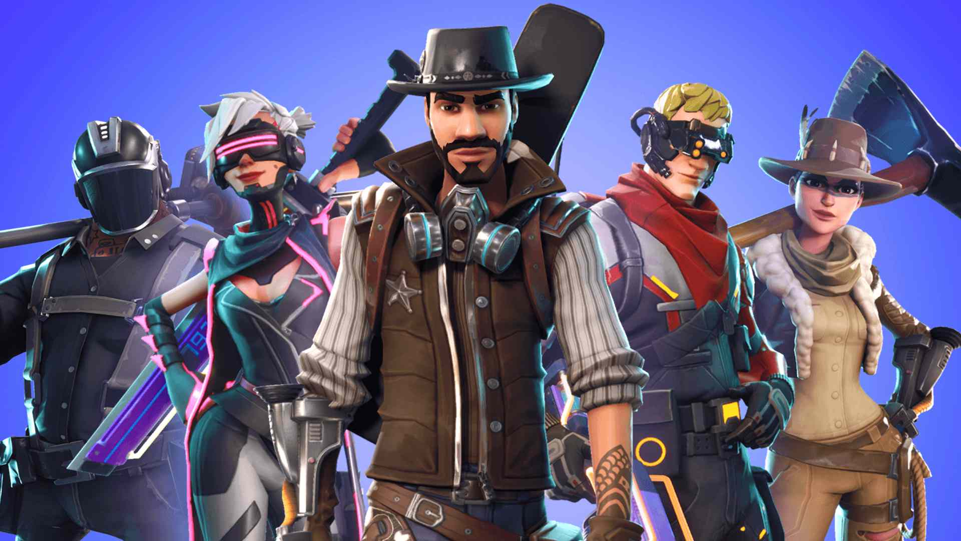 How To Get Fortnite On Xbox One The #1 battle royale game has come to online version! how to get fortnite on xbox one