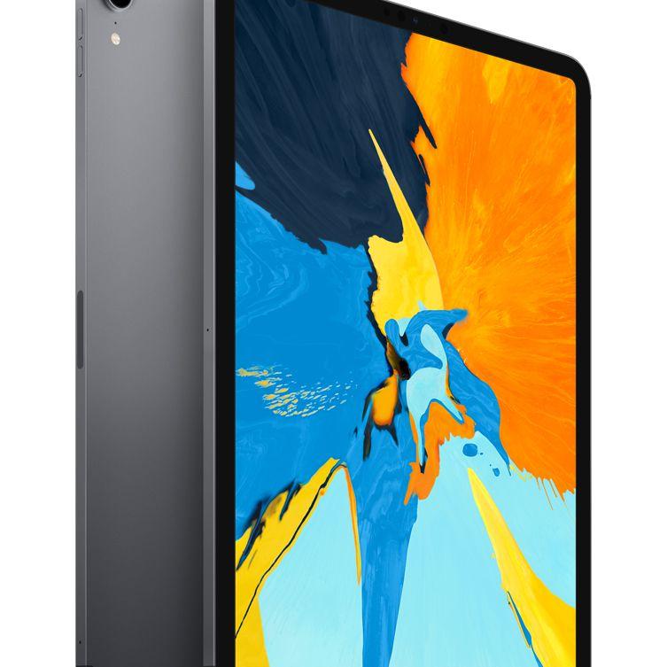 """11"""" iPad Pro Wi-Fi 64GB"""