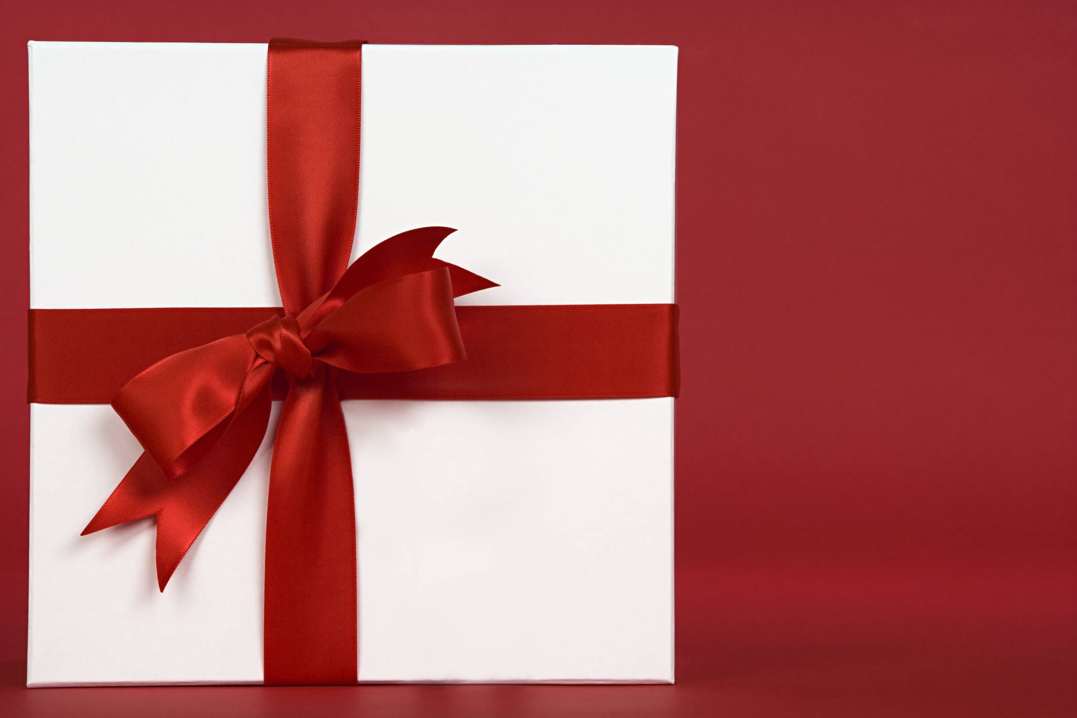 Christmas Present Scanner.8 Great Christmas Shopping List Apps For Iphone And Android
