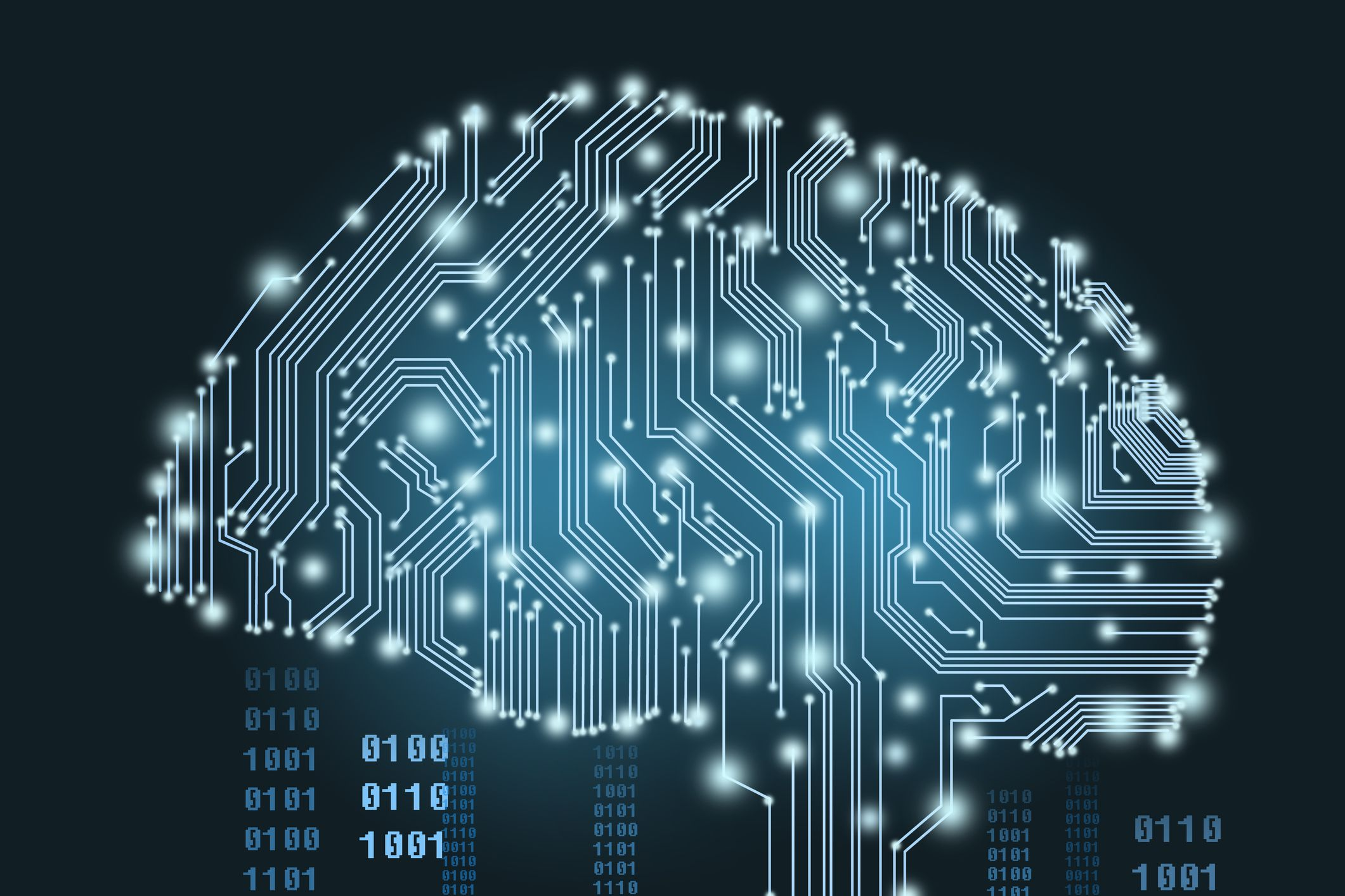 Neural Networks: What They Are and How They Impact Your Life
