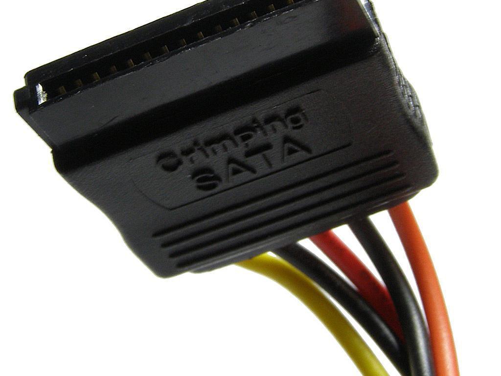 4 pin power connector wiring diagram 15 pin sata power connector pinout  15 pin sata power connector pinout