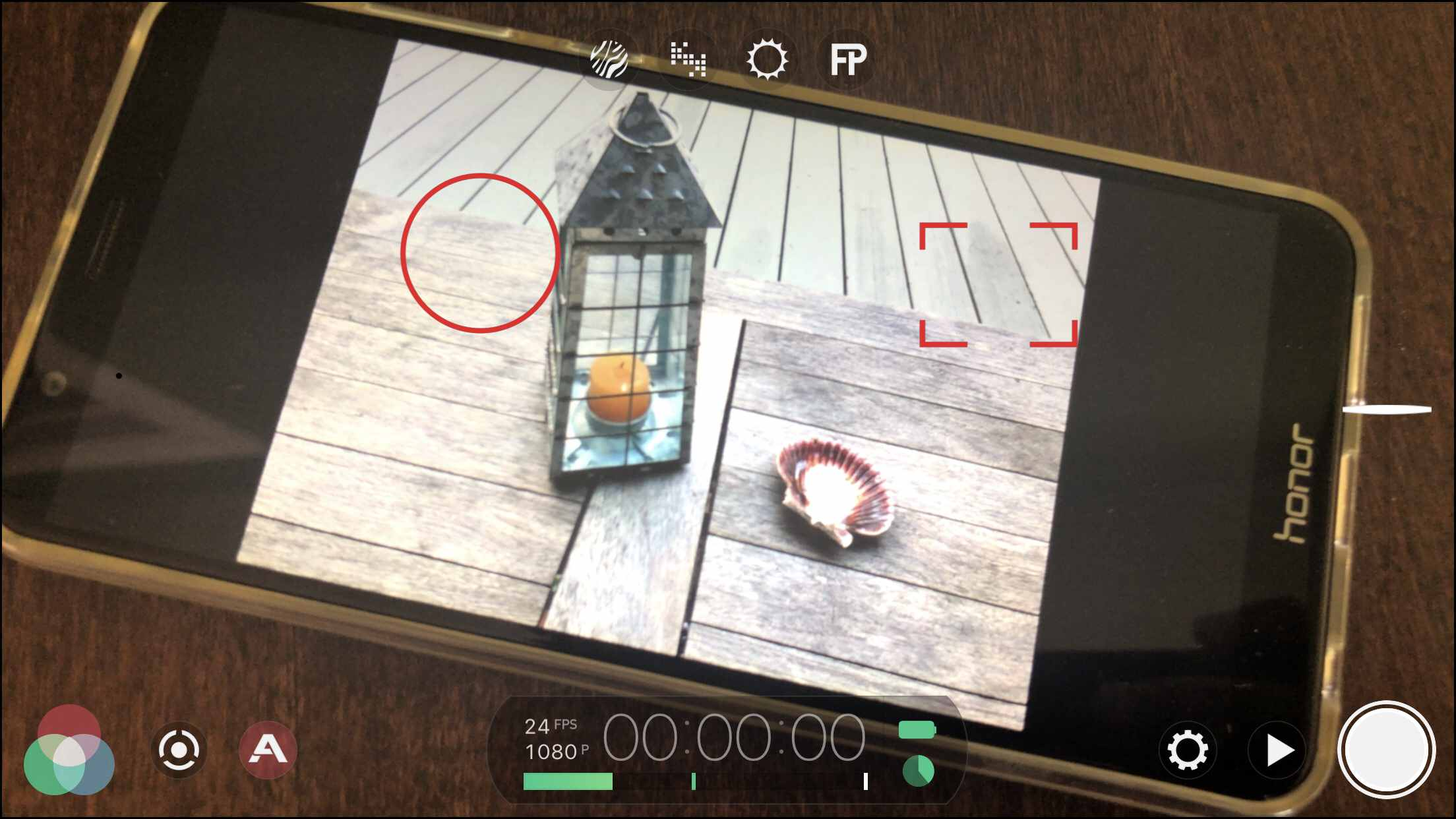 The 11 Best iPhone Camera Apps for Android in 2019