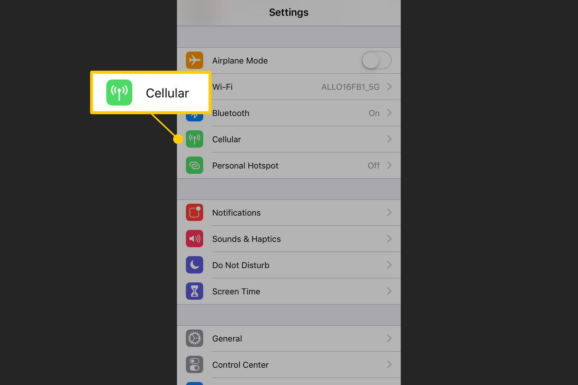 Wifi Hacker App For Iphone
