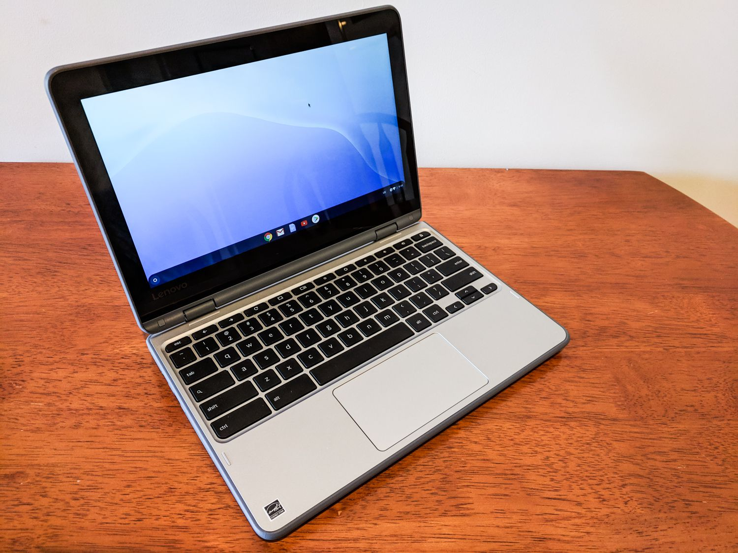 The 9 Best Lenovo Laptops of 2019