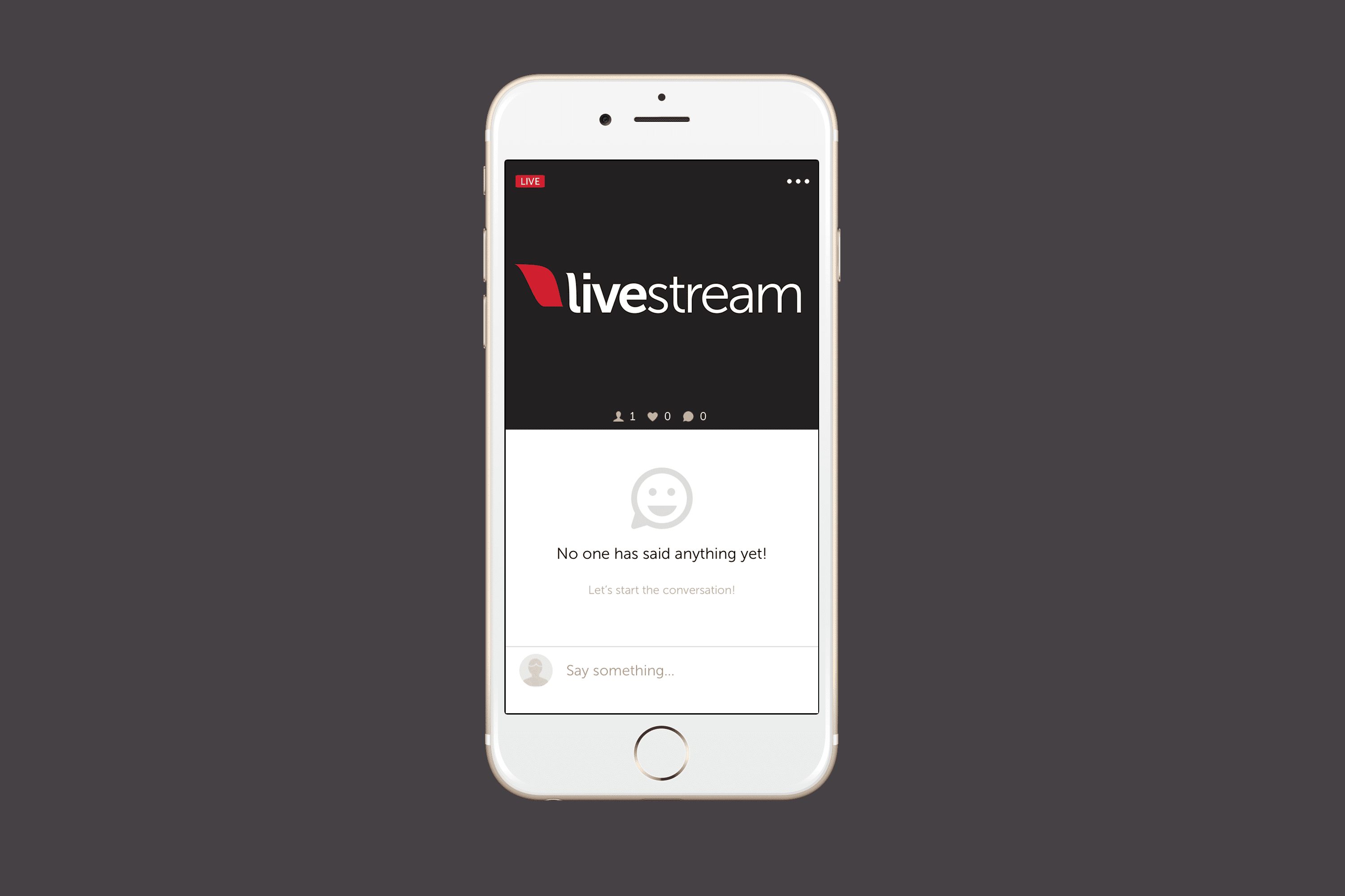 Popular Tools for Broadcasting Live Video Online