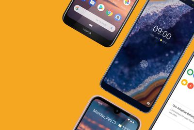 The 8 Best Places to Buy Phones in 2019